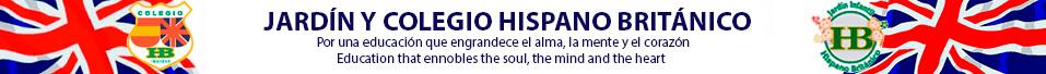Colegio Hispano Británico